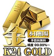 k24gold